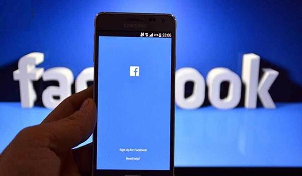 حماية,حماية حساب الفيسبوك,حماية الفيسبوك,الفيسبوك,فيس بوك,حماية الفيسبوك من الاختراق,حماية الفيس بوك,الفيس بوك,حماية الفيسبوك من السرقة,حماية الفيس بوك من الاختراق,حماية حسابك,تأمين الفيسبوك من الاختراق,فيسبوك,حماية حساب الفيس بوك