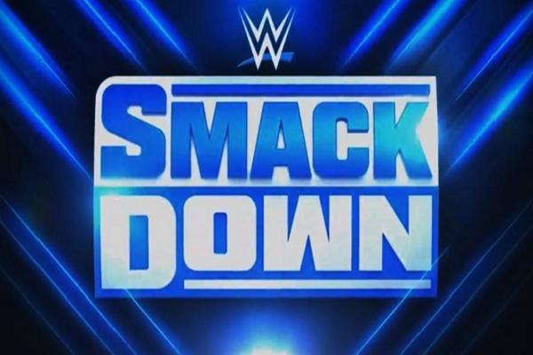 ال WWE تعلن عن مواجهات قوية هذه الليلة في عرض سماكداون