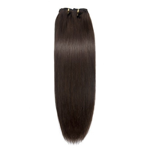 https://www.besthairbuy.com/10pcs-straight-clip-in-remy-hair-extensions-2-darkest-brown.html