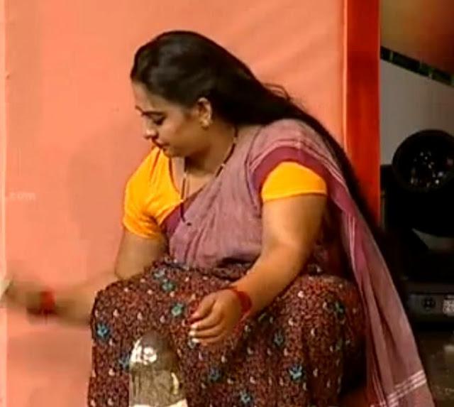Beena Antony Naked 81