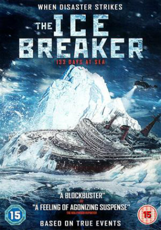 The Icebreaker 2016 BluRay 400MB Hindi Dual Audio 480p Watch Online Full Movie Download bolly4u