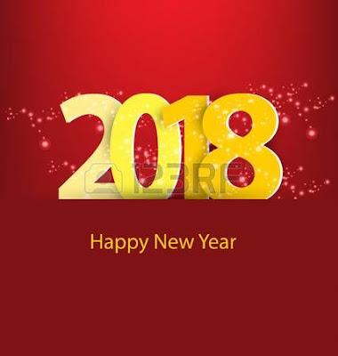 2018 - 2019: Happy New Year 2018 GIF,HD Images, Pictures, Wishes, Greetings
