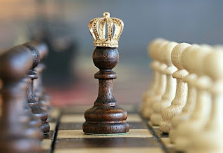 Sikap dan Perilaku Wirausaha, Karakteristik Dasar Seorang Wirausaha, Sikap dan Perilaku Seorang Wirausaha, Mengidentifikasi Kegagalan dan Keberhasilan