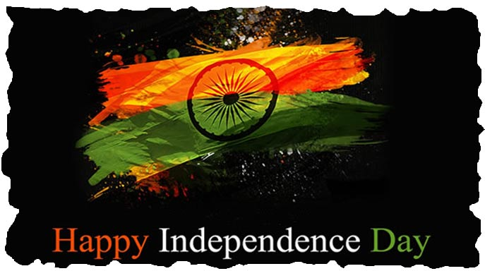 Happy independence day Free Hd Images