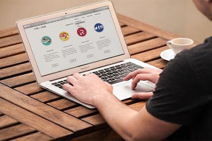 Cara Mempromosikan Produk via Website dalam Kegiatan Berbisnis