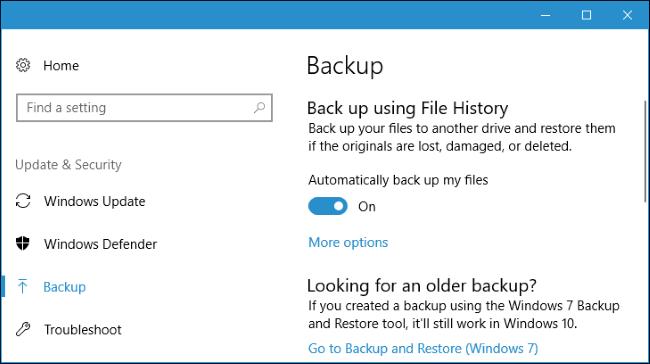 quale-servizio-cloud-backup-usare