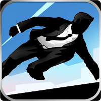Vector Mod Apk Download (Unlimited Money) for Android 2019