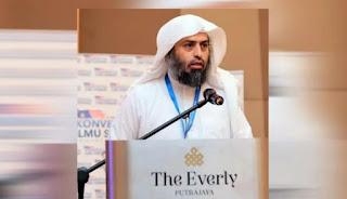 Sebut Pendekatan Sunni Syiah Sia-sia, Syaikh Abdurrahman: Syiah tidak Mengakui Al Quran Ahlus Sunnah