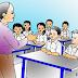 Surat Mendikbud Nomor 36186/MPK/KP/2016, Himbauan Pemerataan Penempatan Guru dan Tenaga Kependidikan