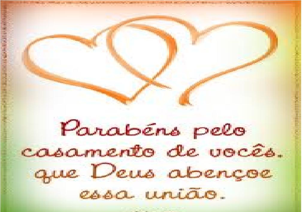 Mensagem De Casamento Evangelico: Blog Do Ozailton: NOSSA MENSAGEM PELO CASAMENTO DE
