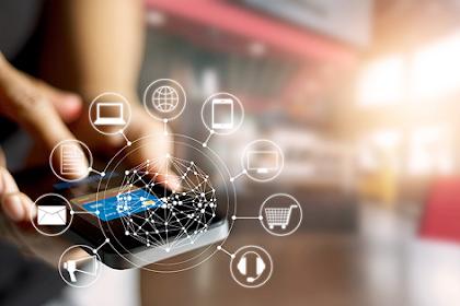 Cara Mudah Daftar dan Aktivasi BNI Internet Banking