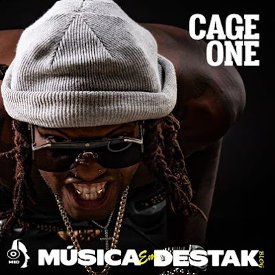 Cage One - Without You (R&B) 2020