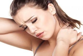 Boyun Düzleşmesine Sıcak İyi Gelir Mi?