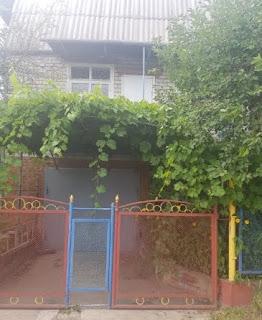 продажа недвижимости в Харькове