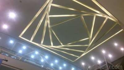 POP design for false ceiling designs for hall living room