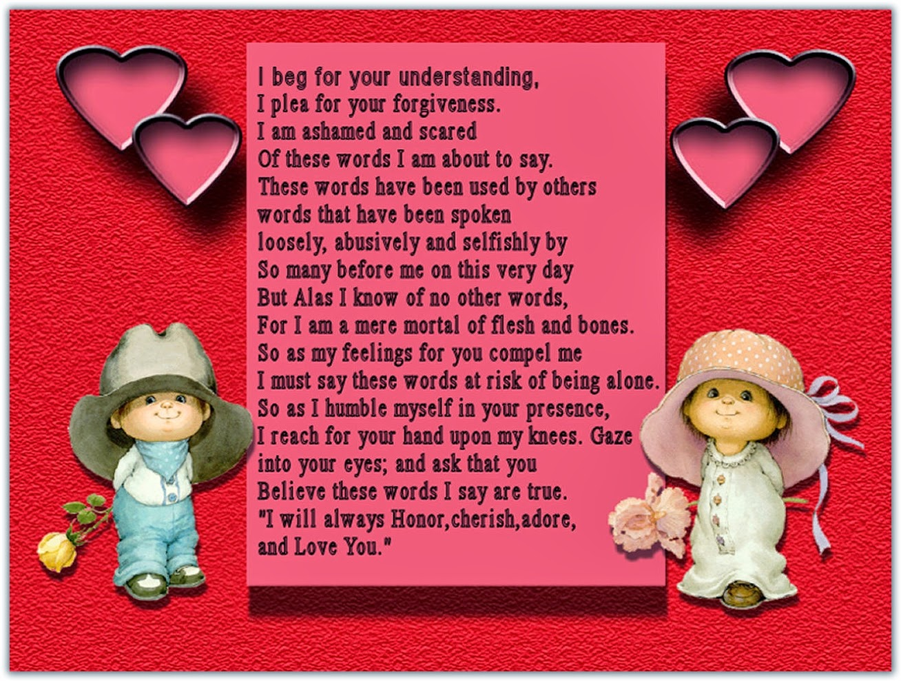 funny vlentines day cards tumblr day quotes pictures day