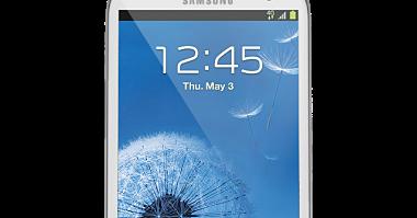 Prepaid Phones On Sale This Week Feb 2 to Feb 8   Prepaid