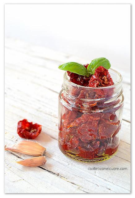 pomodori-secchi-sott-olio-ricetta