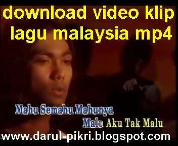 Download video klip lagu selow mp3 di youtube, lengkap dengan.