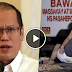 Noynoy Aquino ugat ng problema sa EJK ayon sa NewYork Times, OMG!