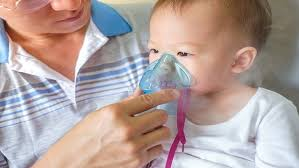 Dama Ka Ilaj | Asthma Treatment at Home | Asthma Ka ilaaj