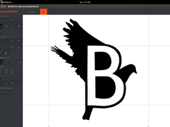 BirdFont for Windows 3.14.2  { Latest 2018 }