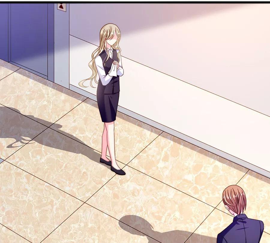 Ác Ma Đừng Hôn Tôi Chap 47 page 40 - Truyentranhaz.net