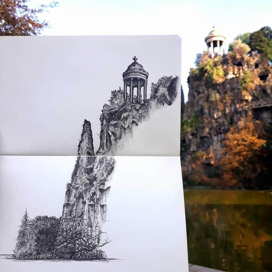 04-Parc-des-Buttes-Chaumont-Vincent-Verhaeghe-www-designstack-co