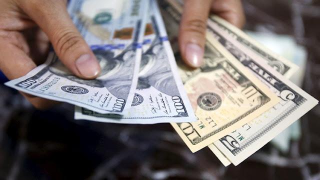 """""""Con los días contados"""": Directivo del Bank of America vaticina el fin de la era del dólar"""