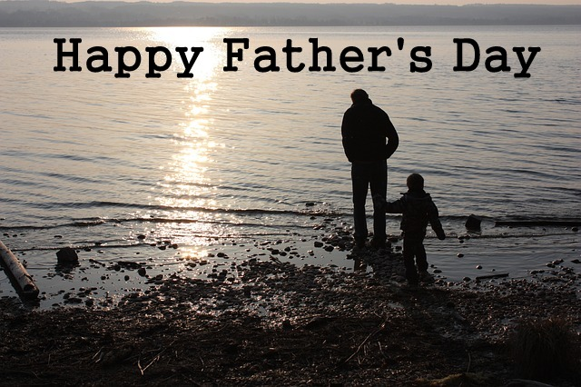 Happy Father's Day Images 4