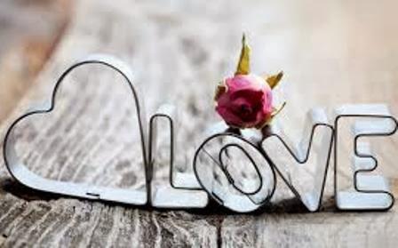 Romantic Love Photos Love Couple Romantic Love Images Love Rose