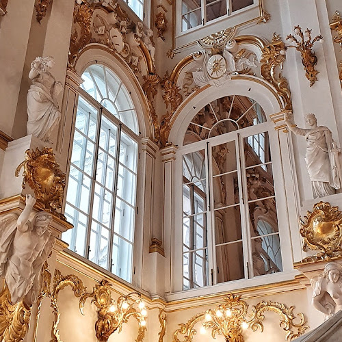 Arquitectura Art Nouveau | Representantes y Características