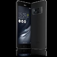 Firmware ZenFone AR (ZS571KL)