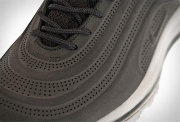 Nike midnight fog