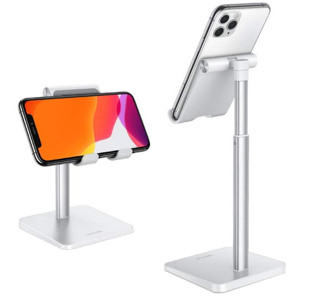 Omoton Phone Stand