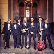 Maroon 5 Sugar Lyrics