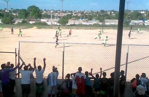 asociacion-zuliana-de-futbol-advierte-que-alto-nivel-de-la-villa-esta-amenazado-por-la-desunion