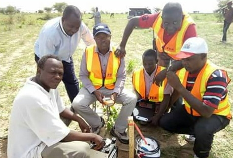 2 NNPC Staff kidnapped boko haram