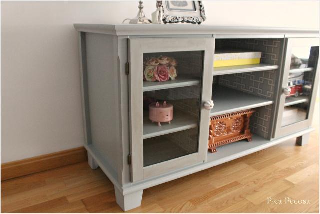 mueble-television-ikea-diy-papel-pintado-pintura-chalk-paint-resultado-final
