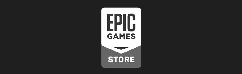Epic Games Store: Αποκτήστε εντελώς δωρεάν τα The End Is Nigh και ABZÛ