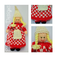 https://www.etsy.com/uk/listing/478112859/christmas-elf-doll-knitting-pattern-toy?ref=shop_home_active_82