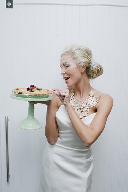 Lauren Lorraine Jones, Model, Designer