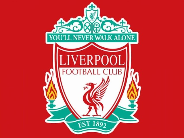 Sports..... LIVERPOOL EARNS £77M IN REVENUE FOR 2018/2019 SEASON
