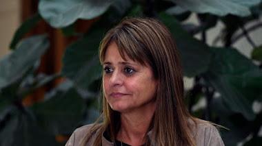 Detienen a hijo de Jacqueline Van Rysselberghe por incumplir cuarentena en Las Condes