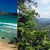 Tips Berlibur Ke Bali Dengan Budget Terbatas dan Murah