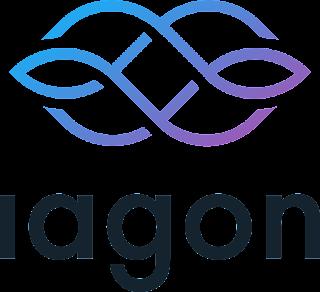 GOOD IAGON ICO REVIEW