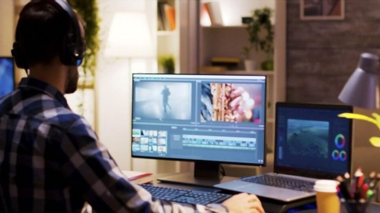 gana-dinero-editando-videos