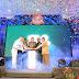Lounching Program Lalu Lintas Polda Kalsel di Hari Ulang Tahun Lalu Lintas Bhayangkara ke-64