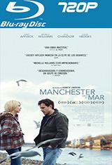 Manchester junto al mar (2016) BDRip m720p / BRRip 720p