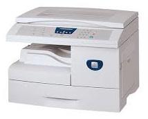 Impresora Xerox Workcentre M15
